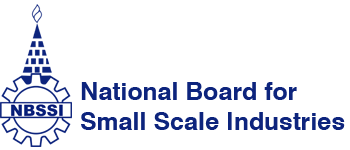 National Board for Small Scale Industries